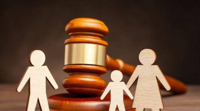 adwokat-sprawy-rodzinne-łódź
